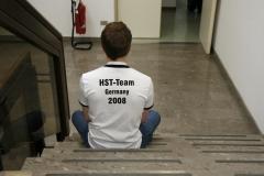 HST2008-016