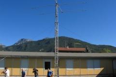 2010-31-07_Monterale_Antenna_001