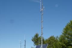 DSC02681