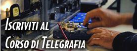 corso_telegrafia-iscriz