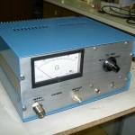 wattmetro1
