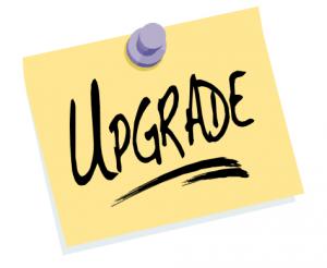 upgrade_image