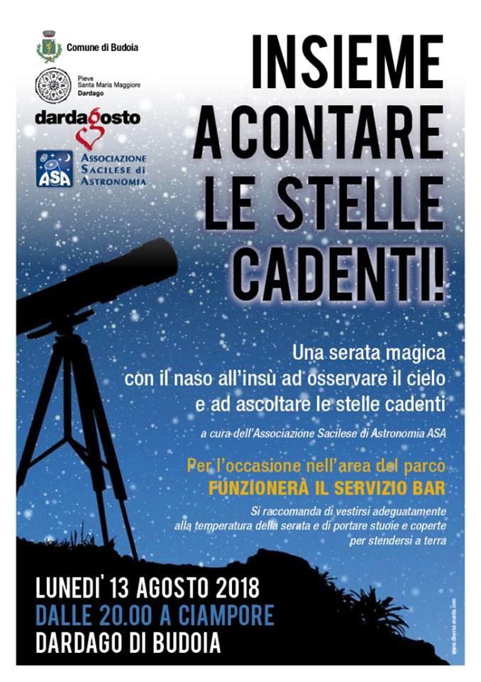 Associazione Sacilese di Astronomia